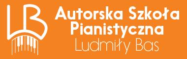 Autorska Szkoła Pianistyczna Ludmiły Bas